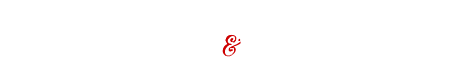 calvin and martin company logo